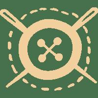 icono-boton-logo