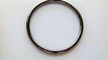 P1060153 Opt