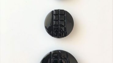 Botón Fantasía Lineal