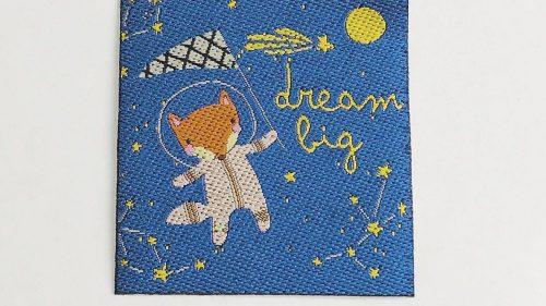 Pegatina Animals Dreams