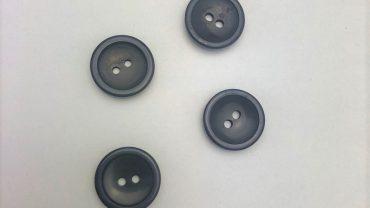 Botón Sastre