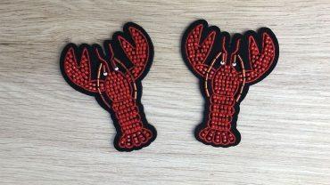 Aplicacion  Lobster