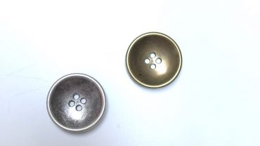 Botón Sastre Metal
