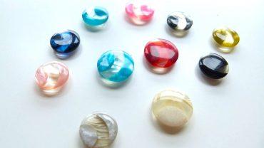 Botón Aguas Transparentes